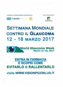 glaucoma 5