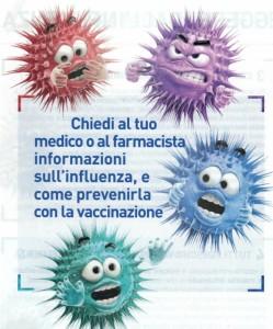 vaccini 2017-2018 B
